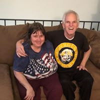 Denise Hoggard and Mike Trucksess.jpg