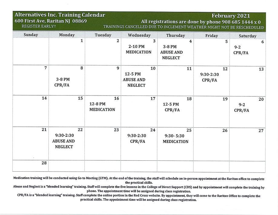 Jan-Feb Calendars_Page_1.jpg