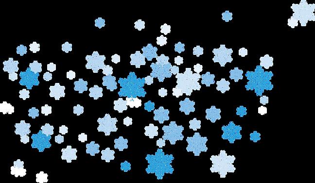 winter_DoV (84).png
