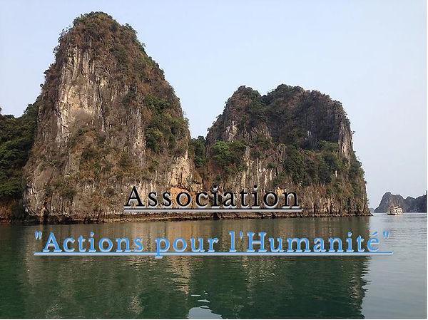PAGE accueil publication Hanoi.JPG