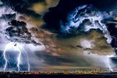 libres orages 1.jpg