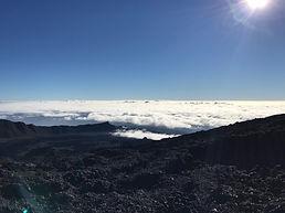 La_Réunion_4.jpg