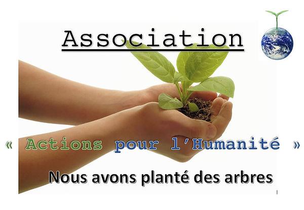 plantage d'arbres CFAI AFIPE.jpg