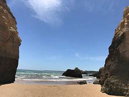 La_Réunion_6.jpg