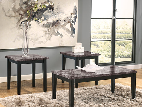 Maysville Coffee/End Table Set