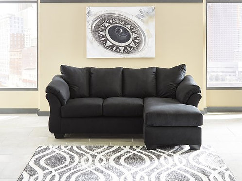 Chofa-sofa sectional