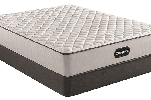 Beautyrest Daydream Firm King Mattress