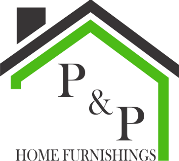 P & P Home Furnishings Logo.png