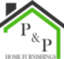 P & P Home Furnishings Logo.png