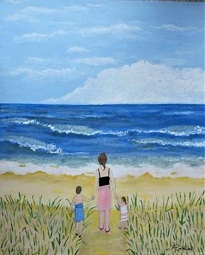 Beach Mom Final 2 2500.jpg