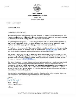 2021-09-01 Bus routes - Letter to Parents and Guardians.jpg