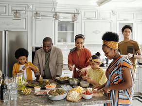 Como lograr el éxito en los negocios familiares