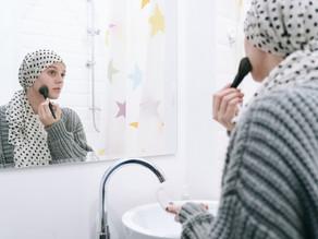 ¿Qué es la estética oncológica?