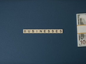 Continúa el aumento de nuevas empresas tras la pandemia