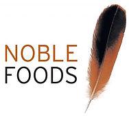 Noble foods logo.jpg