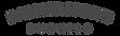 palmerstons-dunkeld-coffee-shop-logo_3_e
