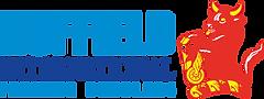 logo_287.png