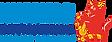 logo_287 (1).png