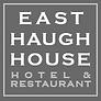 east-haugh-house-logo.png