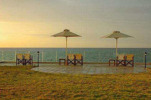 beach-4324501__340.webp