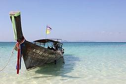 thailand-789724__340.webp