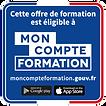 VousFormerGraceAuCPF_EXE_carré_app_