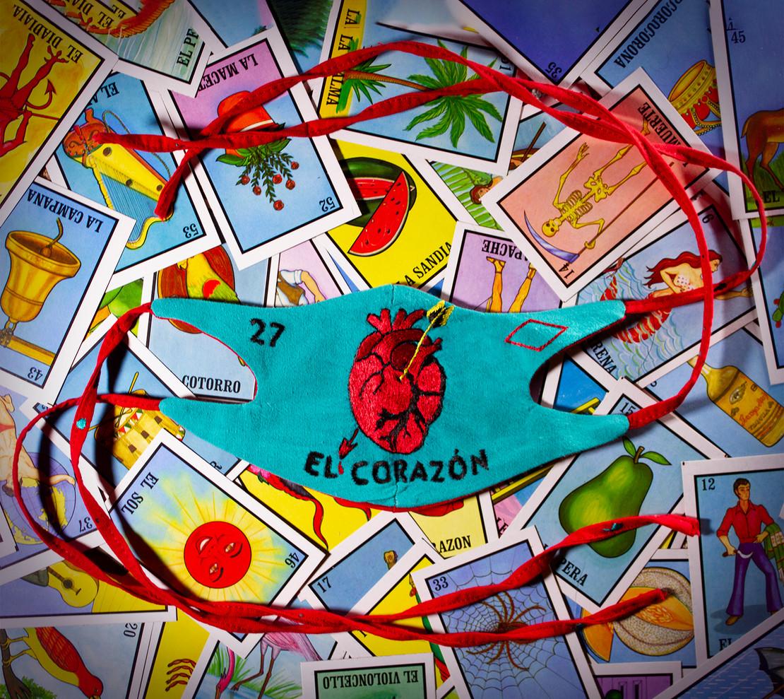 EL CORAZON_2.jpg