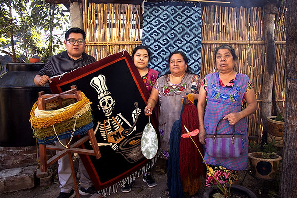 THE FAMILY_web_edited.jpg