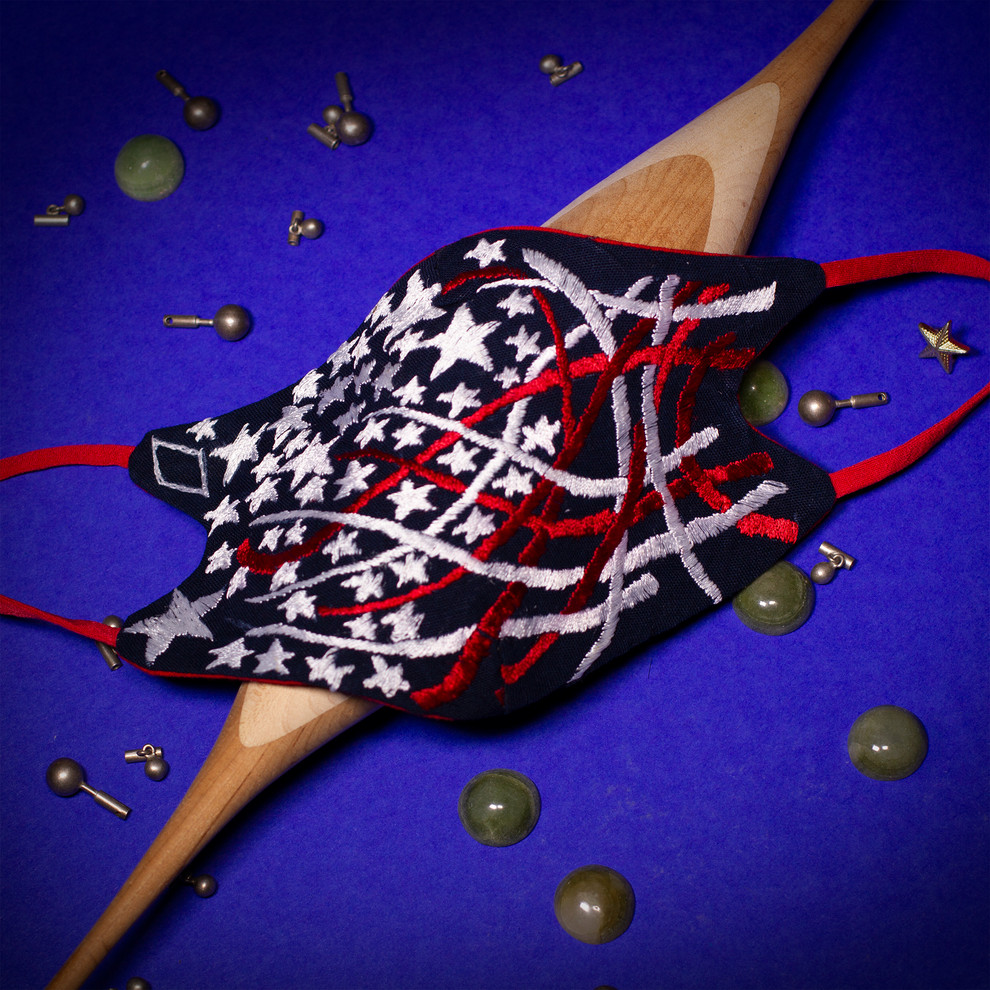 AMERICAN FLAG MASK.jpg