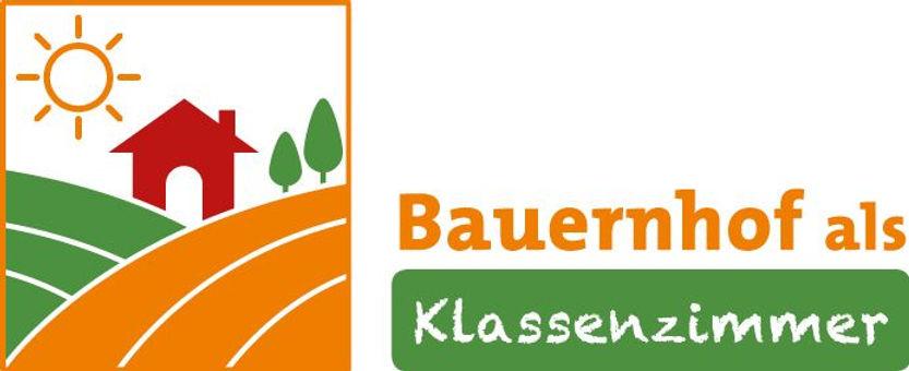 Logo-Bauernhof-als-Klassenzimmer-final.jpg