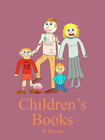 Childrens Books, forside,eng, danish.jpg