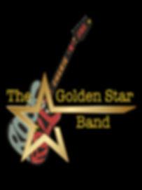 Forside Band logo.jpg