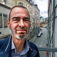 Lars Clemens Bro2.jpg