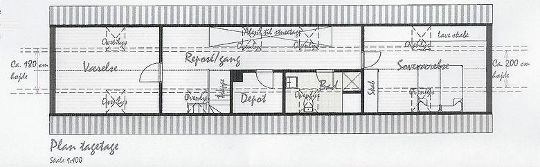 140620, Plan Tagetage.jpg