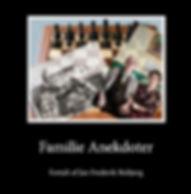 FamilieAnekdoter,-forside.jpg