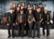 The-Band3-w-names,.jpg
