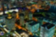 World,-drone.jpg