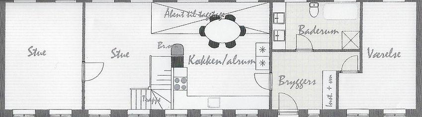 140620, Plan stueetage.jpg