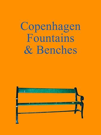Copenhagen Fountains and Bemches.jpg