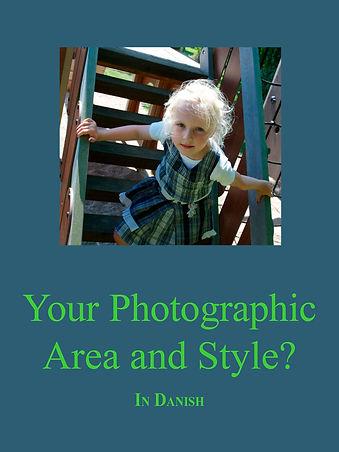 You photograph, forside, dansih,  eng.jp