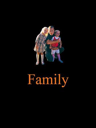 Family, forside, eng.jpg