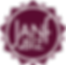Logo, Photoshop.png