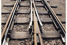 museo pietrarsa, pietrarsa, museo nazionale ferroviario pietrarsa, museo ferroviario pietrarsa, museo nazionale  ferroviario, napoli. san giovanni a teduccio