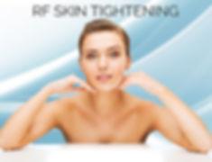 RF A1 poster11.jpg