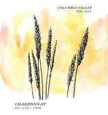01_WildRye-Chardonnay19-Front-01.jpg