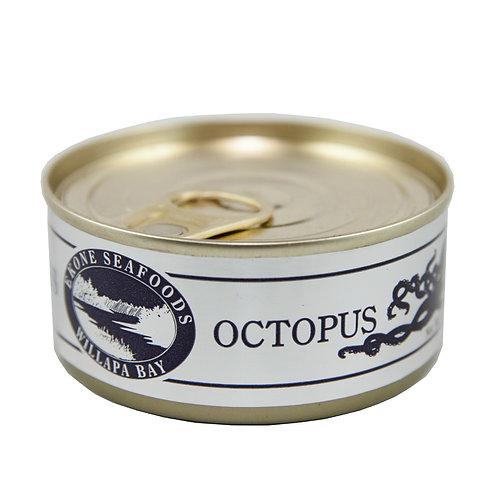 Ekone Octopus