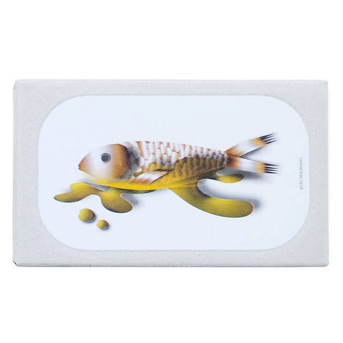 Jose Gourmet Small Sardines in Extra Virgin Olive Oil
