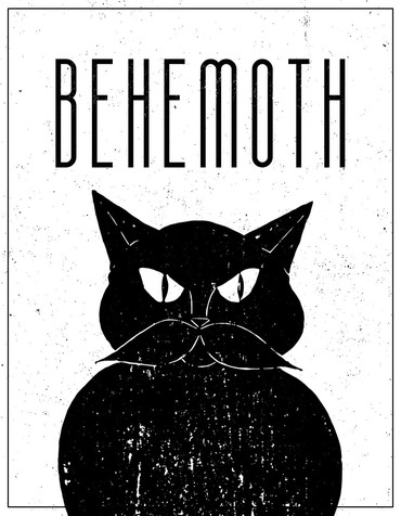 behemoth.jpeg