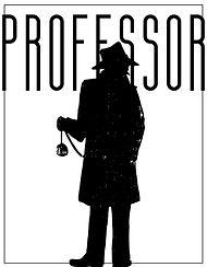 cdd_wautoma_facelabel_professor_4.jpg