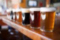 Craft Beer SAMPLE.jpg